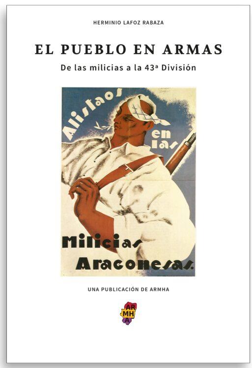 portada de libro 43 division