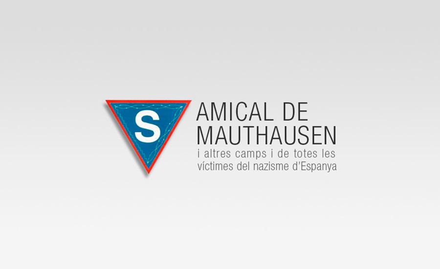 Amical de Mauthausen y otros campos y de todas las víctimas del nazismo en España