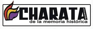 Asociación Charata para la Recuperación de la Memoria Histórica de Uncastillo