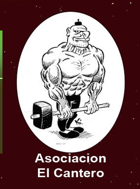 Asociación Sociocultural El Cantero de Torrero