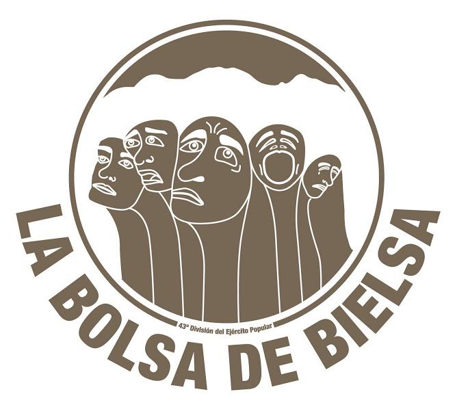 Asociación Sobrarbense La Bolsa de Bielsa