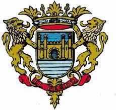 Ayuntamiento de El Grado