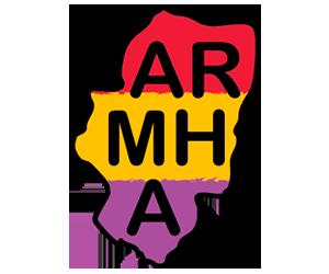 Logo ARMHA