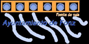 Ayuntamiento de Fonz